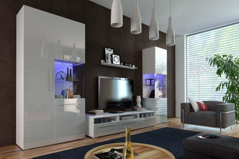 Flotte, moderne og lækre møbler!   liwas