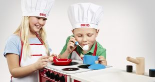 BRIO_Role_Play_Category_Children_2014.jpg