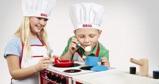 BRIO_Role_Play_Category_Children_2014.jpg