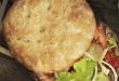 Original-Burger.png