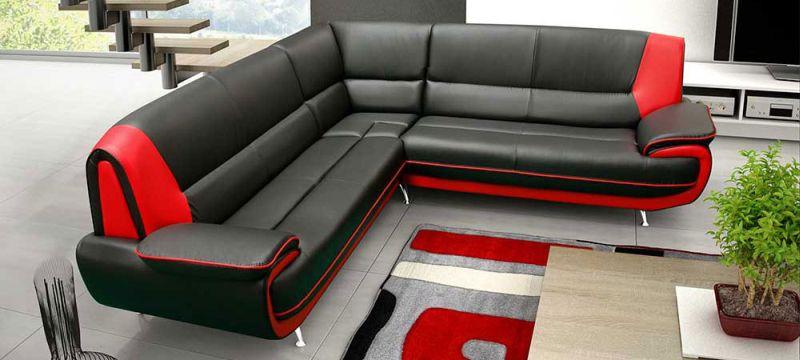 møbler Nye møbler til brugte priser   Liwas møbler